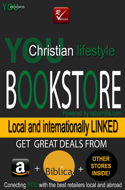 YOU BOOKS ONLINE MOBILE DEVICE STORE
